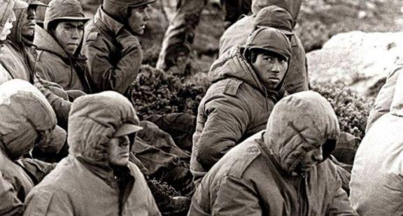 Malvinas: la Justicia confirmó el procesamiento a militares por torturas a soldados
