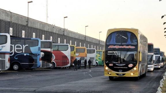 Agencias de Turismo advierten una situación crítica tras suspensión de viajes grupales