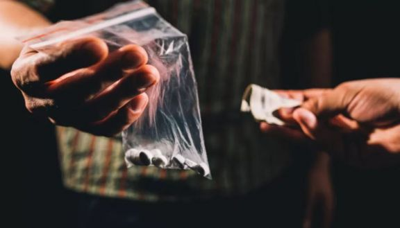 Eldorado: detectan inicio de adicciones en niños de 8 años