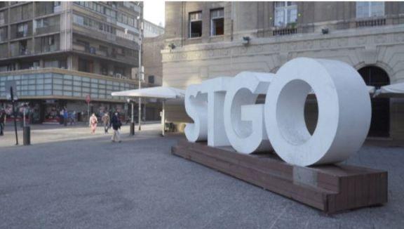 Chile registra un nuevo récord diario de contagios y recibe más vacunas