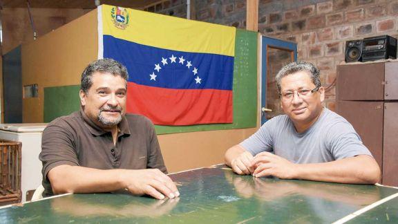 Se redujo la llegada de venezolanos y estiman que hay unos 600 en Misiones