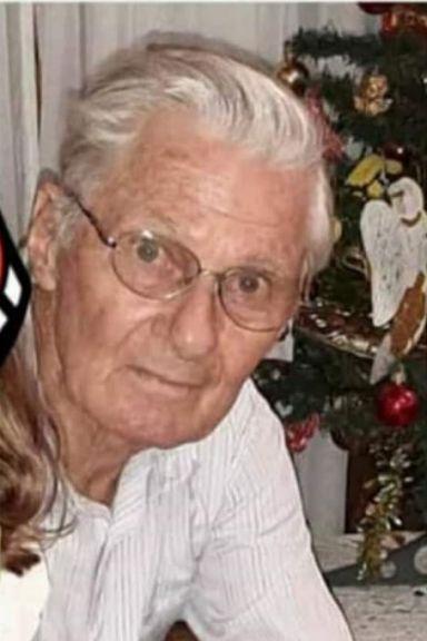 Caso Schimpf: la Policía de Posadas en alerta por el anciano desaparecido