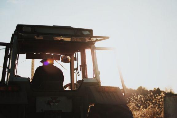 Te contamos 5 Recursos y herramientas agrícolas útiles para el trabajo rural