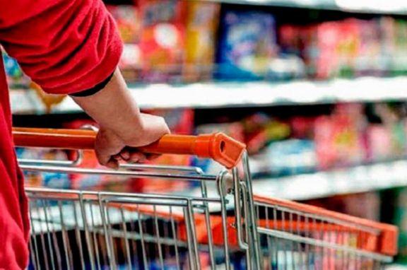 El Indec informa hoy el índice de Precios al Consumidor de marzo