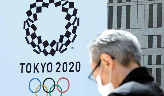 """Un alto funcionario japonés ve como una """"opción"""" cancelar los Juegos si empeora todo"""