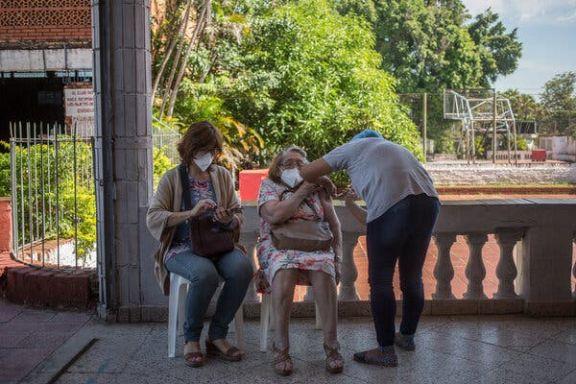 Paraguay admite que las restricciones de Semana Santa no alcanzaron y alarman las cifras