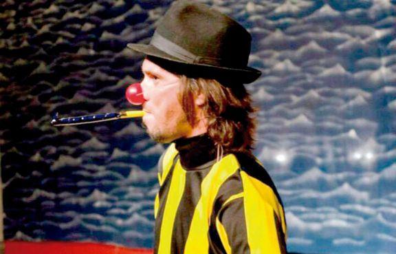 El circo y su magia en cada rincón de la provincia