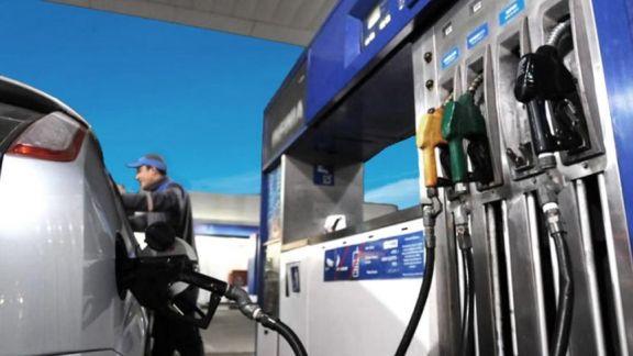 El Gobierno posterga hasta el 21 junio la actualización del impuesto sobre los combustibles
