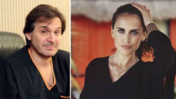 Silvina Luna y Virginia Gallardo hablaron de la detención del cirujano misionero Aníbal Lotocki