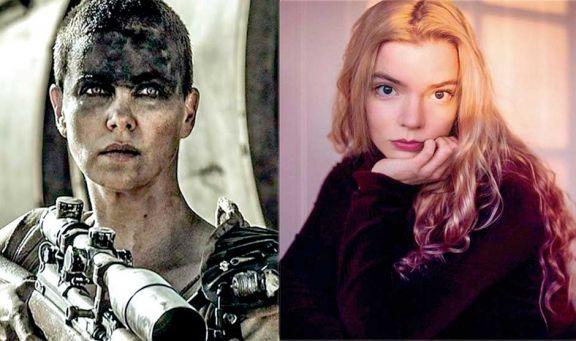 La precuela de Mad Max con Anya Taylor Joy ya tiene fecha de rodaje