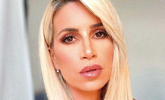 Conflicto en el elenco de Casados con hijos: Florencia  Peña defendió  a Francella