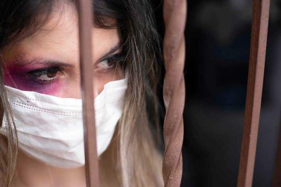 En pandemia, 24 misioneras fueron recuperadas de la trata