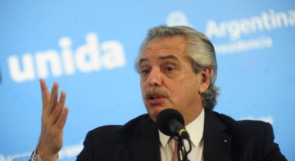 Quedó oficializada la promulgación de la reforma del impuesto a las Ganancias