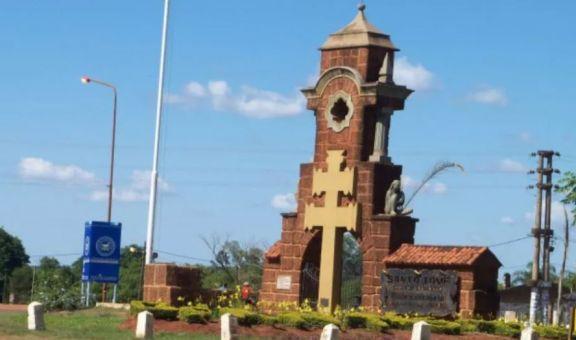 Por aumento de casos, Santo Tomé suspendió reuniones