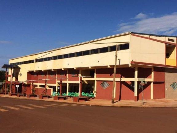 El Instituto Belén de Campo Grande retomará mañana las clases presenciales en todos los niveles