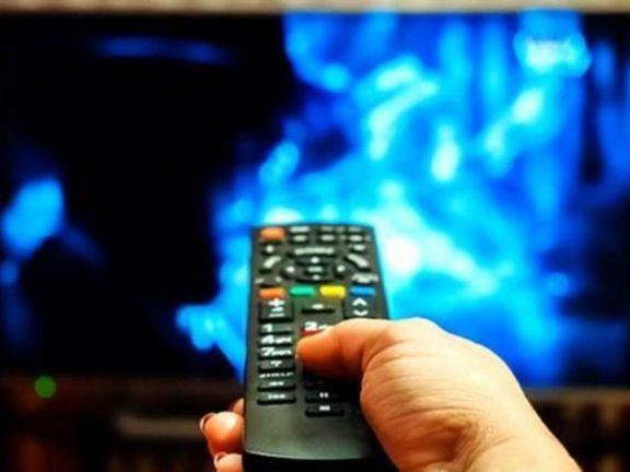 Desde el Enacom instan a no pagar tarifas de telefonía, TV por cable o internet con aumentos