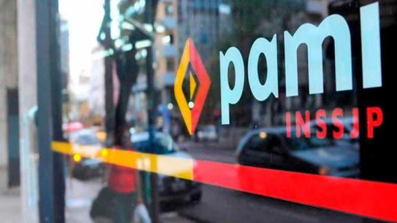 PAMI paga la sexta cuota del Programa Alimentario a 600 mil afiliados