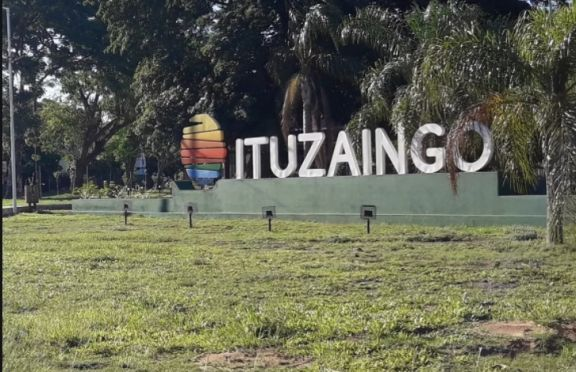Ituzaingó registró una nueva víctima fatal por coronavirus