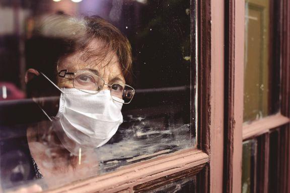 La pandemia disparó diversas patologías de la salud mental