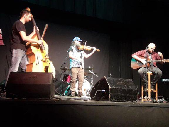 Polémica decisión en Eldorado: prohíben espectáculos públicos con artistas de otras localidades