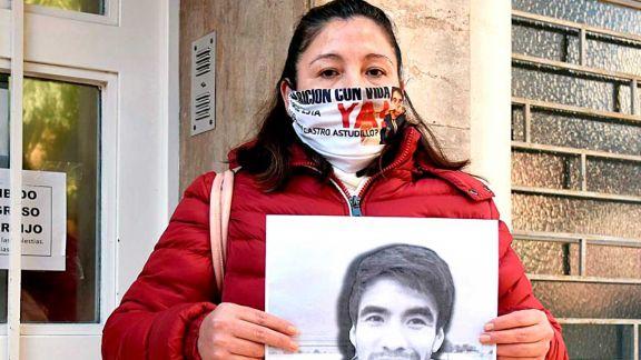 A un año del caso Facundo Castro, la labor y objetivo de los fiscales