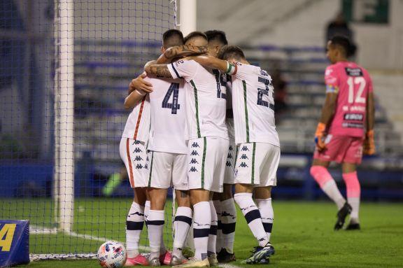 Atlético Tucumán recibe a Vélez en el cierre de la cuarta fecha