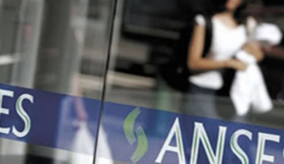 Anses anunció el fecha de pagos de jubilación, AUH, pensiones y otras prestaciones para agosto 2021