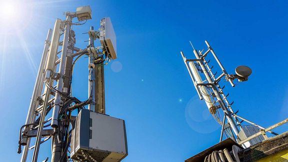 Buscan convalidar como servicio público a las telecomunicaciones
