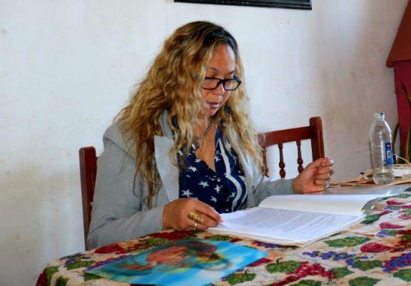 Proponen la creación de un museo arqueológico en Puerto Piray