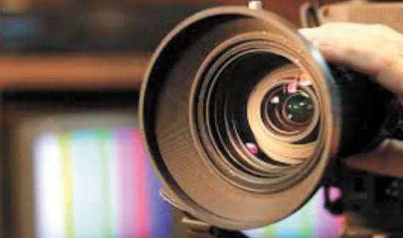 Convocatoria de videos para competir en Oberá en Cortos