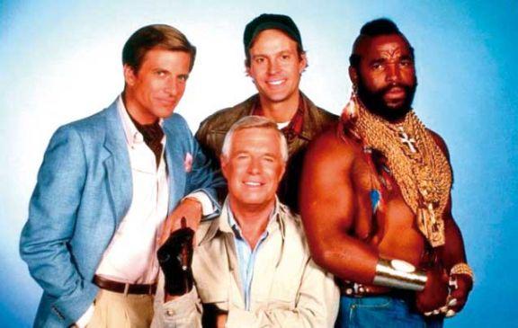 Peleas campantes en el elenco de 'Brigada A'