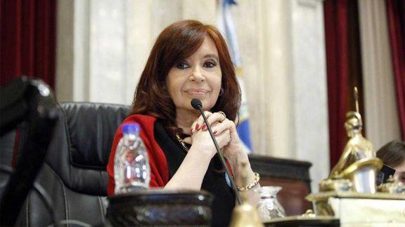 Memorándum con Irán: la defensa de CFK pidió la nulidad