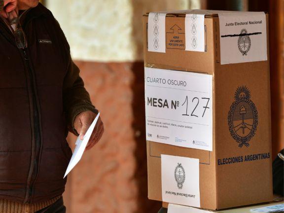 Fuerte disputa electoral por bancas en Concejo de Eldorado