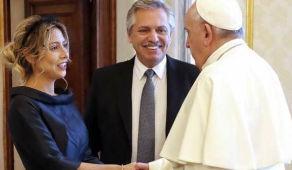 El Presidente encabezará una gira por Portugal, España, Francia e Italia
