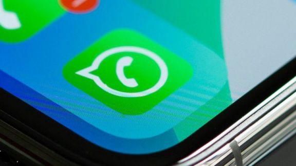 WhatsApp da marcha atrás con sus nuevas políticas de privacidad