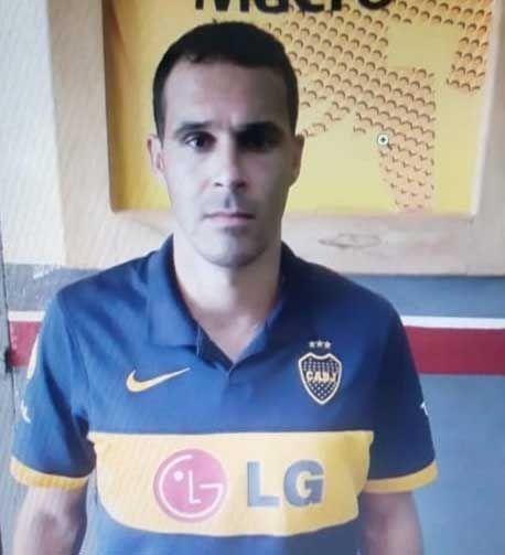 Preso acusado de tres asesinatos se fugó del penal de Eldorado