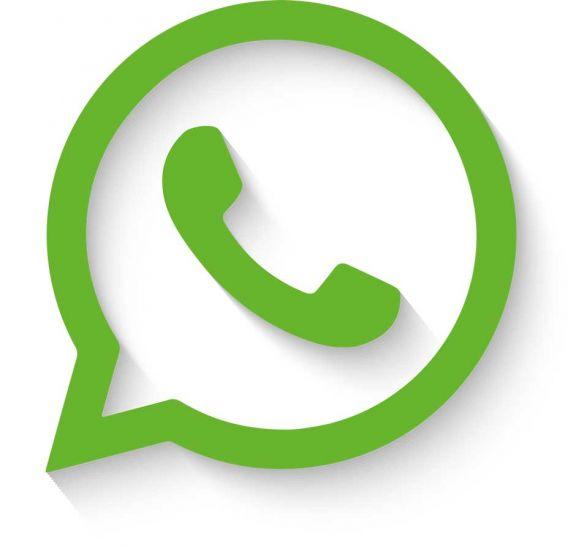 WhatsApp cambiará política de privacidad desde el 15 de mayo