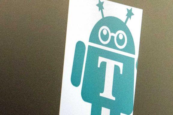 Text Fairy, una app que facilita la tarea de copiar y traducir textos