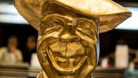 Fito Páez y Nathy Peluso lideran las nominaciones a los premios Gardel 2021