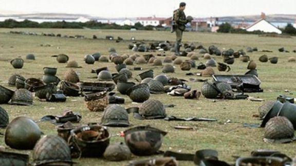 Se reabre el debate si son delitos de lesa humanidad las torturas a soldados en Malvinas