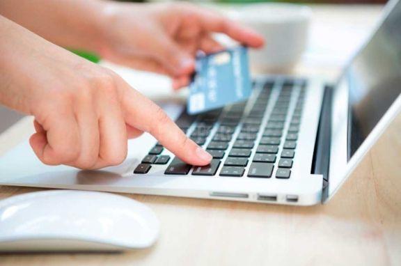 Celulares, notebooks y zapatillas, entre los productos más buscados en el inicio del Hot Sale