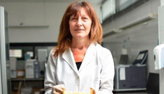 Advierten que el autotest de coronavirus puede dar falso negativo