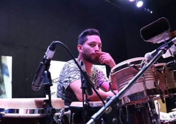"""Llega la 2° edición del Ciclo """"Charlas Entre Músicos"""" al Parque del Conocimiento"""