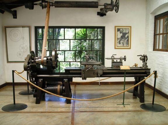 Apóstoles: El museo Juan Szychowski fue declarado como 'Bien de Interés Industrial Nacional'