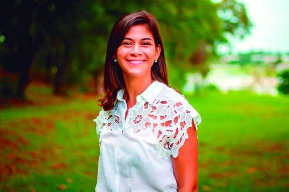 Mazal apuesta a las ideas jóvenes para poner en agenda la sostenibilidad
