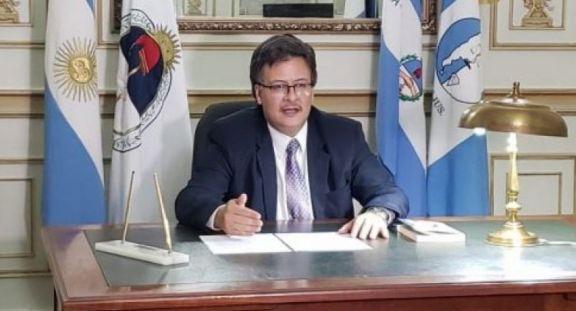 Disertarán sobre las funciones de los abogados en pandemia
