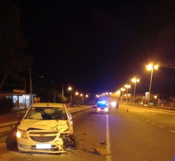Caso Marquina: dos adolescentes siguen detenidos por homicidio culposo
