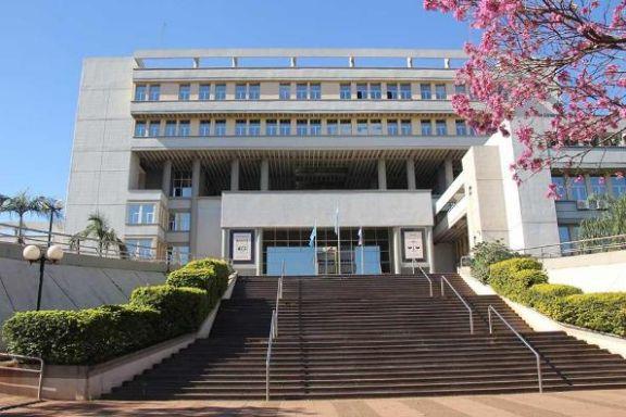 Caso Fragueiro: El STJ contó cómo será el jury y los tiempos que llevará el proceso