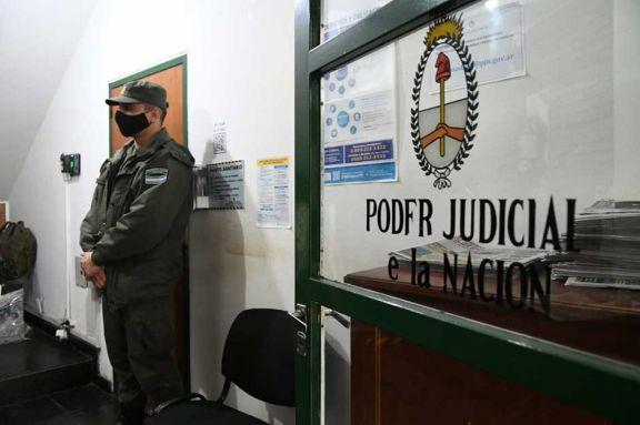 Fin de testimoniales y antesala de los alegatos en juicio por evasión fiscal