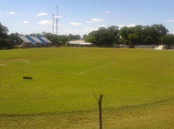Eldorado habilita nueva actividad: el fútbol 11 con fines recreativos